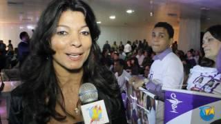 Vídeo 6 de Jimmy Andrade