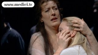 Purcell - Dido and Æneas - When I Am Laid in Earth