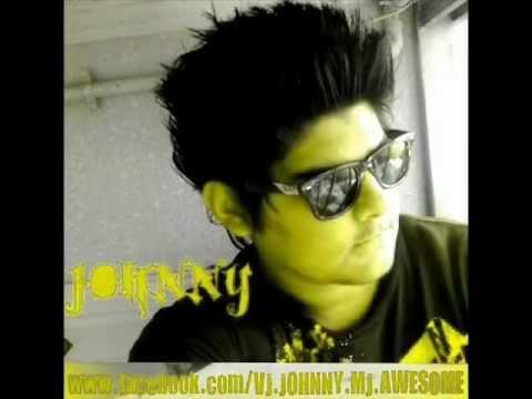Haule Haule Remix Vj Johnny.wmv