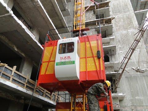 List of elevator and escalator companies | Elevator Wiki ...