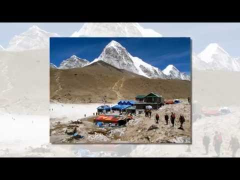 China Travel Packages Tibet Vacations Holidays 13 Days