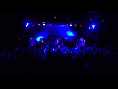 Emmure - R2 Deepthroat (live) video