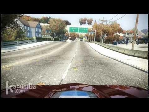 Enb 2012 Preview