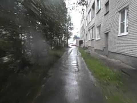 Shaman - Этот дождь