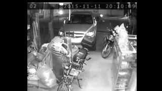 chom xe may khong thanh ơ cửa hàng Thiên Phú Ngoc
