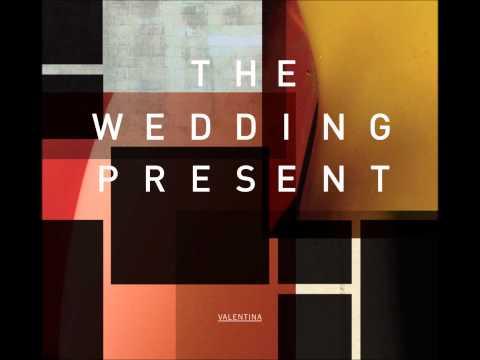 The Wedding Present - End Credits