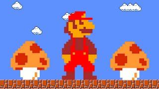 download lagu Super Mario Bros Powerup Sound Effect Free Ringtone Download gratis