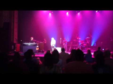 Peter Frampton Do You Feel Like We Do Frampton Comes Alive 35th Anniversary Tour
