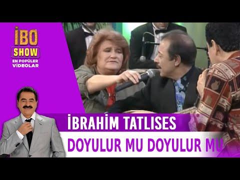 İbrahim Tatlıses  Neşet Ertaş  Selda Bağcan -.mp3