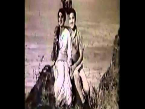 Swapnat Rangle Mi.flv video