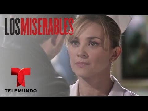 Capítulo 18 Los Miserables (1/5)