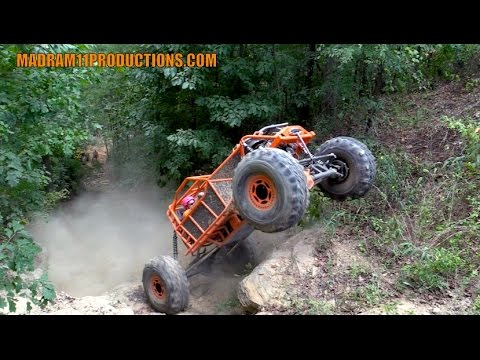 KUBOTA BUGGY BEATDOWN