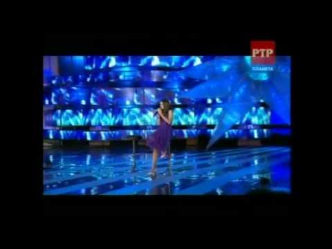 Скачать песни huyna в mp3 бесплатно - клипы и альбомы исполнителя huyna - слушать музыку онлайн на vmuzikenet