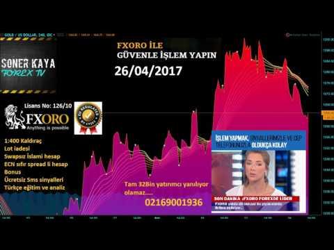 www mp fxoro com