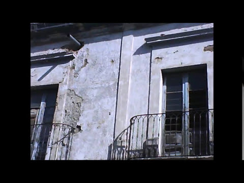 Fantasmas reales fotos y videos (fantasma)(real)(embrujada)(full)(loquendo)(aparicion)(ghost)