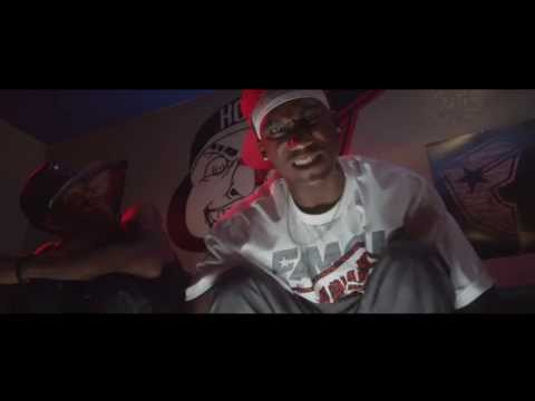 Hopsin - Hop Is Back klip izle