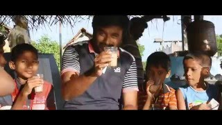 Anjala - Tea Podu Video
