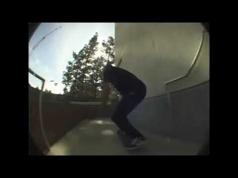 🔥🔥🔥 @spaceallstar | Shralpin Skateboarding