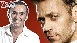 Giuseppe Giacobazzi - Rocco Siffredi | Zelig