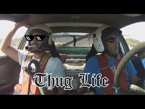 drift thug life :)