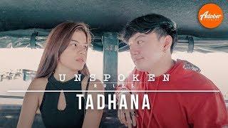 "Unspoken Rules S5: ""Tadhana"" (Spoken Word Poetry)"