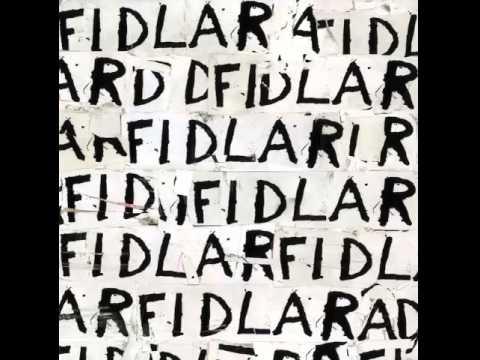 Fidlar - Gimmie Something