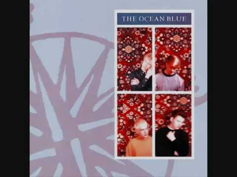 Ocean Blue - Vanity Fair