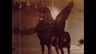 Watch Melechesh Purifier Of The Stars video