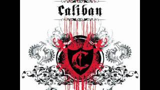 Watch Caliban Ill Show No Fear video