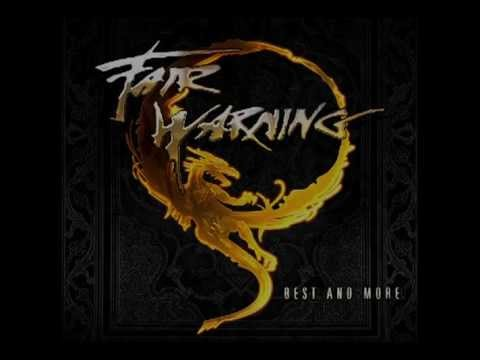 FAIR WARNING BEST AND MORE Trailer 4