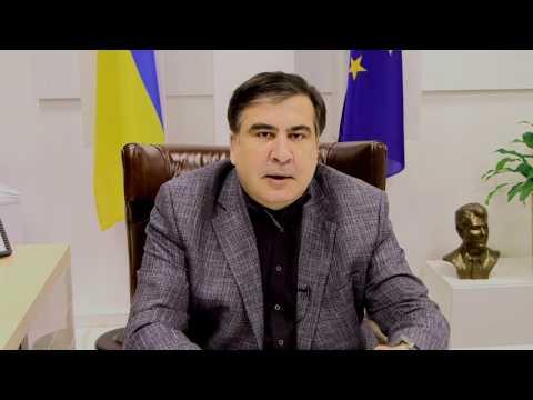 Прорвати олігархічну блокаду українського села!