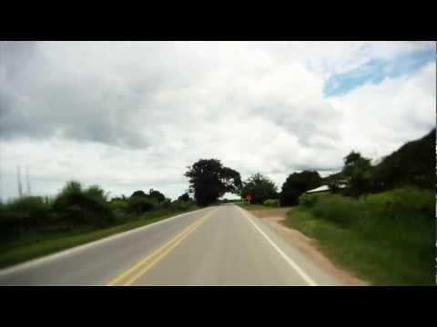 Autopistas para la Prosperidad (4G Concesiones)