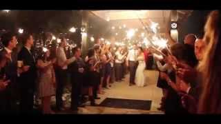 Download Lagu Take My Hand (The Wedding Song) [Official Music Video] Gratis STAFABAND