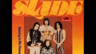Watch Slade Thanks For The Memory video