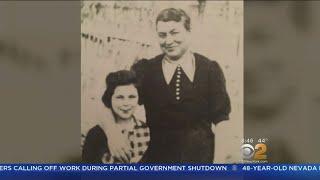 Real-Life Family Journey Unfolds In Jazz Opera 'Dear Erich'