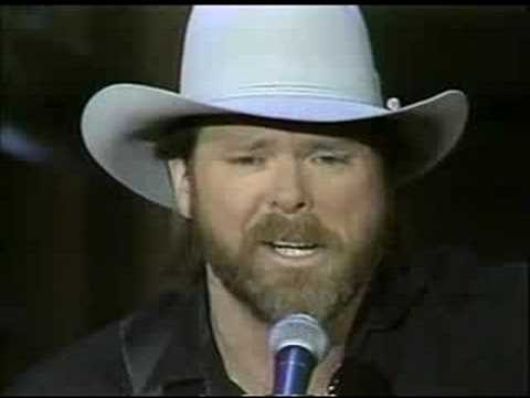 Dan Seals - Everything That Glitters