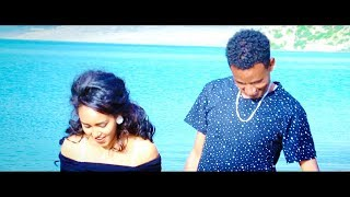 Asefa Reda - Manzay / Ethiopian Tigrigna Music (Official Video)