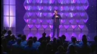 Watch Jason Crabb Daystar video