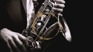 Beat Insutrmental Jazz Uso Libre