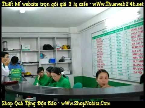 Châu Tinh Trì gọi điện chọc tổng đài Mai Linh gặp phải nữ sư phụ bá đạo