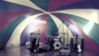 Donora - The Chorus