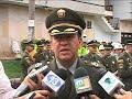 Demandan al Metro de Medellín por golpiza de hombre. Informa Cosmovision Noticias