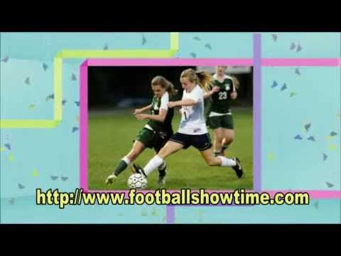 soccer tactics The Evolution of Systems episode 1
