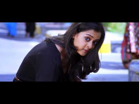Oh My Love - Premakatha Chitram video