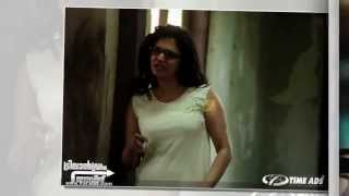 Trivandrum Lodge - trivandrum lodge new malayalam film trailer