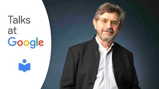 "Steve Hindy: ""The Craft Beer Revolution"" 
