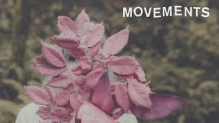 Movements - Daylily (Official Music Video)