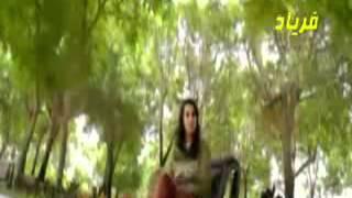 Farzana Naz sexy sexy songs