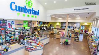 Cumberland Farms SmartPay