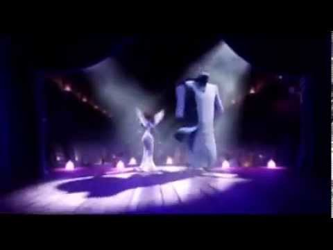 A Monster In Paris - La Seine ( Hebrew Dubbing ) video